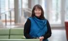 Teaching that cares: Dal prof receives Atlantic teaching leadership award