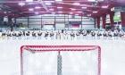 A look ahead to the Tigers women's hockey season