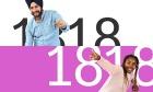 "Keeping it ""200"": Meet banner students Hasmeet Singh Chandok and Michele Tchiakoua"