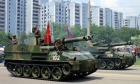 Two minutes to midnight: Dal experts consider North Korea