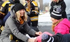 Skates and smiles on Dal 200's New Year's Day kickoff