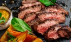 """The Conversation: Meat is not the """"new tobacco,"""" and shouldn't be taxed"""