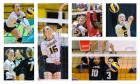 Tigers women's volleyball playoff preview
