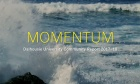 The power of momentum: Dal releases 2017‑18 Community Report