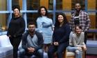 Catalysts for change: Law IB&M program celebrates its 200th graduate