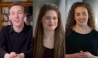 Original storytellers: Meet the students bringing Dal's history to life