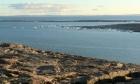 Protecting Canada's coasts