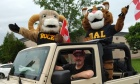 Bible Hill Canada Day parade celebrates Dal 200