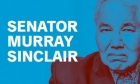 Belong Forum preview: 5 things you should know about Senator Murray Sinclair