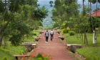 The Conversation: Silence can be healing for Rwandan youth born of genocide rape