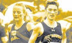 Tigers cross country preview