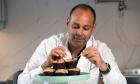 Sweet tooth: Dal dentist trades in fillings for frostings on Great Canadian Baking Show