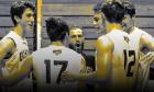 Men's Volleyball: Season Preview