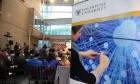 NRC‑Dalhousie symposium highlights partnership, collaboration