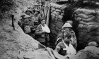 The Conversation: An infinity of waste – the brutal reality of the First World War
