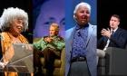 Dal 200 flashback: The Year of Belonging