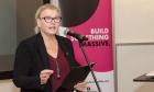 Creative Destruction Lab Atlantic to receive $1.25 million from Invest Nova Scotia
