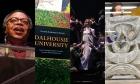 Dal 200 flashback: Art and culture