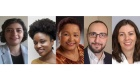New Belong Research Fellowship Awards recognize rich diversity in Dal research