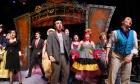 Fountain School's new opera offers sensory friendly experience