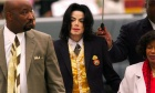 Leaving Neverland: Why individual stories of abuse have more impact than statistics