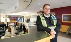 Residence security program offers safety with a personal touch