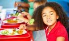 Federal budget pledges a Canadian school food program but recipe requires funding