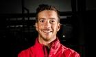 Grad Profile: Sailing into the future