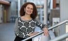 Meet the Leadership Team: Sheila Blair‑Reid, Assistant Vice‑President, Alumni and External Engagement