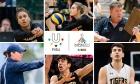 Six Tigers headed to Napoli for the 2019 FISU Summer Universiade