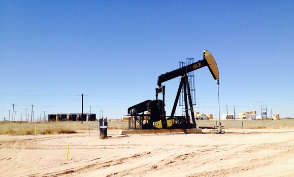 Understanding the link between fracking and earthquakes