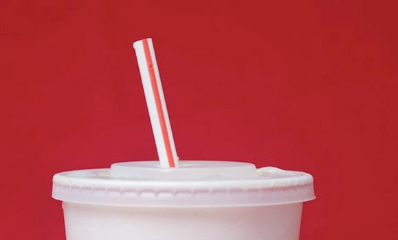 The Conversation: Citizen science could help address Canada's plastic pollution problem