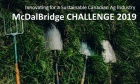 Agricultural innovation challenge seeks to spur sustainable solutions