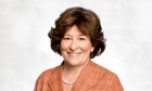 The Honourable Louise Arbour named 2019 recipient of the Scotiabank Ethical Leadership Award