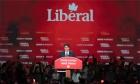 Justin Trudeau's job just got a lot more complicated