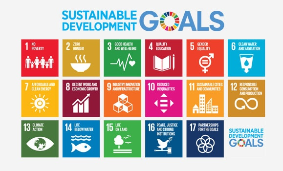 Practical problem solving for sustainable development