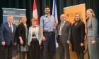 """""""Mentoring Plus"""" program to help seniors and youth through new federal investment"""