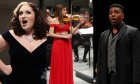Dal's brightest music stars offer a constellation of sound for Concerto Night