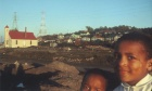 Remembering a community destroyed: Dal faculty on learning the legacy of Africville