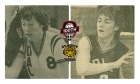 Two Dal alumni named to U SPORTS Top 100 women's basketball players of all time