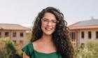 From Rhodes Scholar to future Stanford star: Dal alum Maike van Niekerk named Knight‑Hennessy Scholar