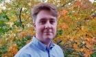 Grad Profile: Military to civilian, skeptic to scholar