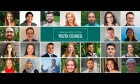 Faculty of Agriculture well represented on first Canadian Agricultural Youth Council