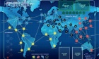 Pandemic, the class: Real‑time simulation‑based course challenges students to prevent virus outbreaks