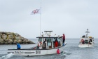 Conflict over Mi'kmaw lobster fishery reveals confusion over who makes the rules