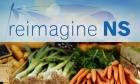 Reimagine NS profile: Cultivate and Consume