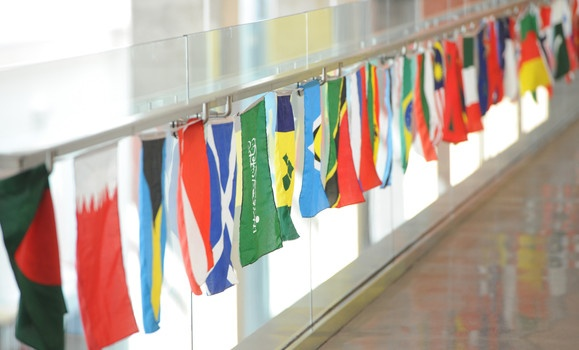 Dal given go‑ahead to invite international students back to Canada