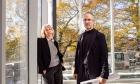 Reimagining award‑winning architecture