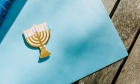 Saluting the spirit of Hanukkah during difficult times