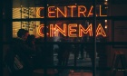 Rewriting the script on film studies during a global pandemic